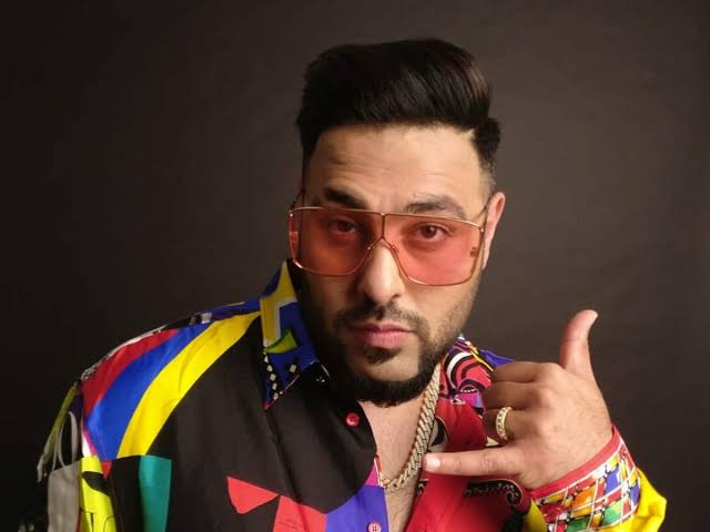 """Image result for badshah-reveals-that-his-girlfriend-broke-up-with-him-due-to-rapping-career"""""""