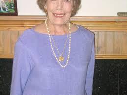 Adele Nelson Royster   Obituaries   heraldextra.com