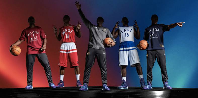 """Image result for 2016 nba all-star jersey"""""""