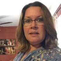 Wendi Evans - Syracuse, New York | Professional Profile | LinkedIn
