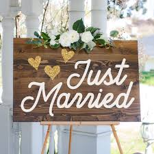 30 best diy wedding decorations