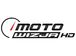 Motowizja od 15 listopada w nc+ w HD [akt.] - SATKurier.pl