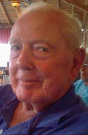 Johnnie Smith Sr. -- Bamberg | Obituaries | thetandd.com