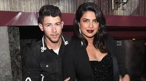 Nick Jonas Turns 28 and Priyanka Chopra's Birthday Tribute Will Melt Your  Heart | Entertainment Tonight