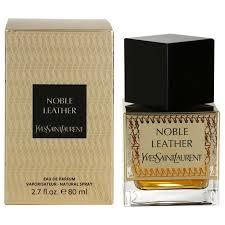 leather eu de parfum 80 ml spray