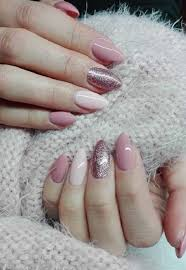 cute nails designs for modern s