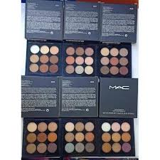 mac eyeshadow palette for personal rs