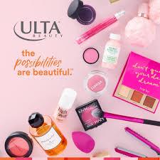 ulta beauty open appointment
