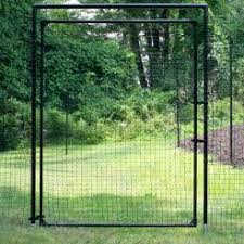 Deer Fence For Gardens Benner S Gardens
