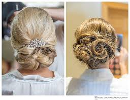 maine wedding hair stylists and salons