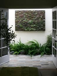 succulent wall art home decor ideas