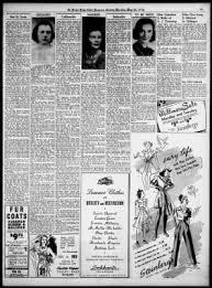 St. Louis Globe-Democrat from St. Louis, Missouri on May 26, 1940 · 31
