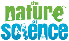 Science Matters: Nature of Science (A/B Day)