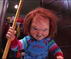 Những bộ phim Halloween khiến người xem không dám tắt đèn đi ngủ ...