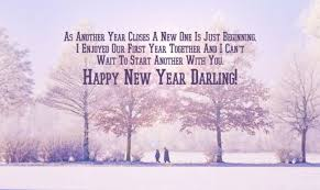 happy new year quotes happy new year greetings and quotes