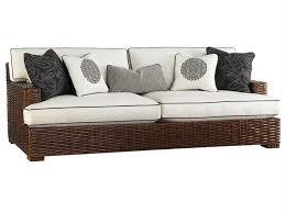 tommy bahama ocean club salina sofa