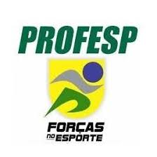 Profesp - ASSEB - Home | Facebook
