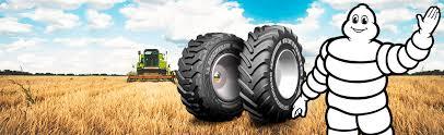 Pneus MICHELIN, pneu agricole pas cher | Allopneus.com