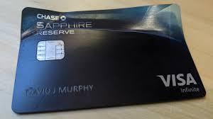 toys r us credit cards syncb لم يسبق له