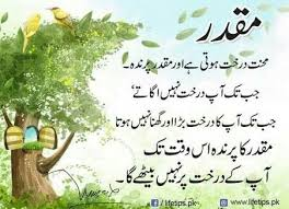 beautiful pictures of nature quotes in urdu org