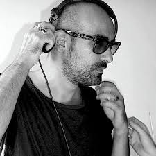 Peter Pagano Dj set 004 Part 1 by Peter Pagano on SoundCloud - Hear the  world's sounds