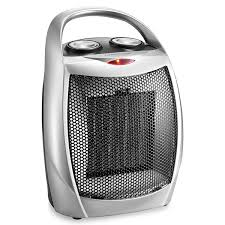 The 10 Best Space Heaters