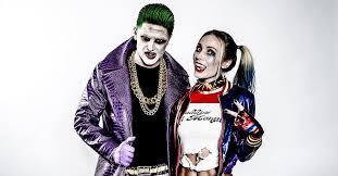 jared leto joker makeup tutorial the