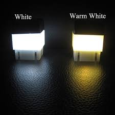 Shop Solar Power Fence Post Cap Garden Yard Led Square Light White 50mm X 50mm Online From Best Girls Accessories On Jd Com Global Site Joybuy Com