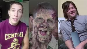 dead man living disabled turned