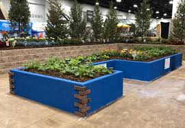 2019 colorado garden home show to