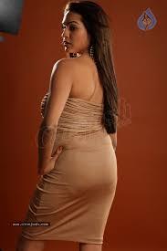 Aditi Agarwal Hot Photo Shoot - Photo 35 of 78