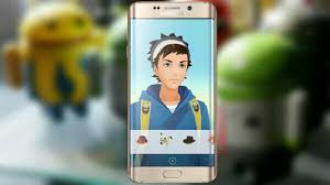 Download Pokemon GO App Apk for Android - YouTube