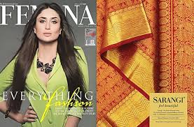 Read about zari, sari care tips and more in this news letter.. | How to  feel beautiful, Silk shimmer, Indian attire