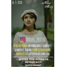 jylokudus instagram hashtag photos and videos saveig
