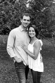 Powell - Wrinkle | Engagements | paducahsun.com