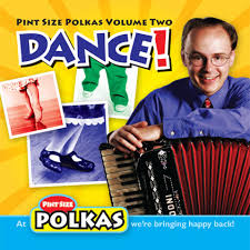Mike Schneider's Polka Music - Tulsa City County Library