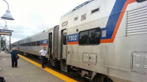 Petition · Montgomery County Planning Board: Plan for an Infill MARC rail  station at Linden Lane · Change.org