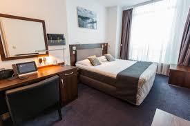 hotel city garden amsterdam 50 6 3