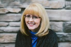 Welcome, Jill Eileen Smith! - Mesu Andrews