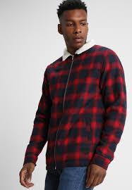 rvlt men clothing jackets lightweight