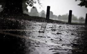 صور خلفيات أمطار رومانسية حزينة Sad Romantic Rain Images مجلة رحالة