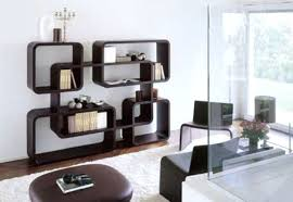 home interiors best design furniture