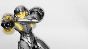metroid other m wallpaper 2 games