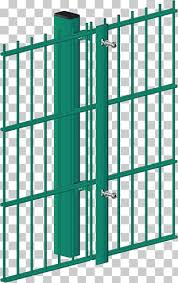 67 Welded Wire Mesh Png Cliparts For Free Download Uihere