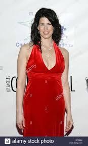 Mar 05, 2006; Hollywood, CA, USA; OSCARS 2006: MELISSA FITZGERALD ...