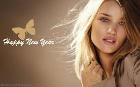 happy new year best wishes quote hil