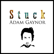 Stuck by Adam Gaynor on Amazon Music - Amazon.com