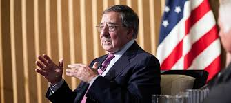 Leon Panetta Joins PPIC Board - Public Policy Institute of California