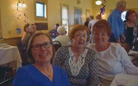 Cynthia Skehan Obituary - Indianapolis, IN