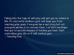 quotes about reaching goals in life top reaching goals in life